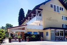Parkhotel Lindau Bodensee Urlaub Und Geschaftsreise